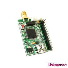 مودم لوراون فوق کم مصرف (مبتنی بر ARM) برند LinkElecs