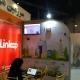 نمایشگاه شهر هوشمند مشهد - ایرانکام مشهد