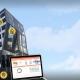 ساختمان-هوشمند