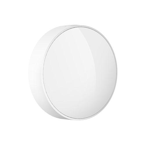سنسور شدت نور Xiaomi