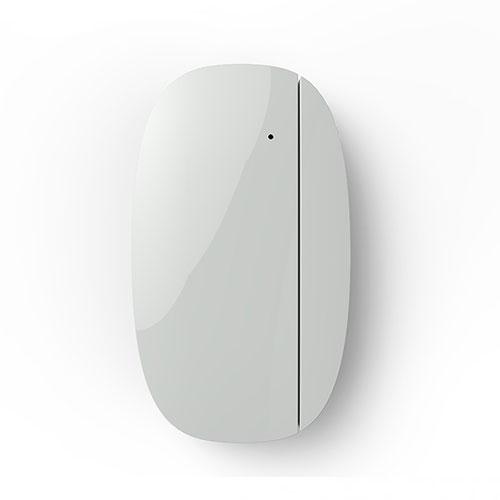 سنسور هوشمند در و پنجره SPARX