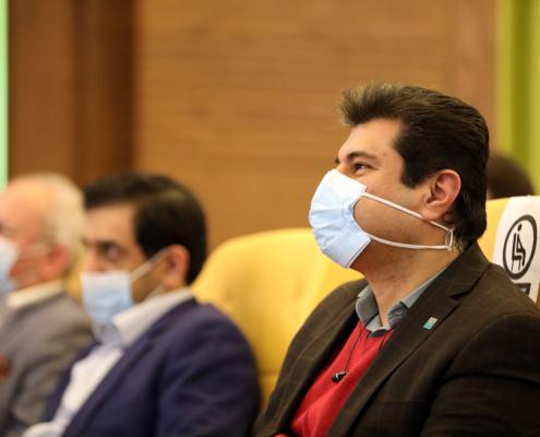 دکتر ساجدی